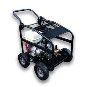 Cold-Water-high-pressure-cleaner---Diesel-p