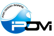 Pan Ocean Marine